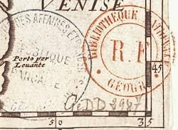 Copyright visit-venice-italy.com