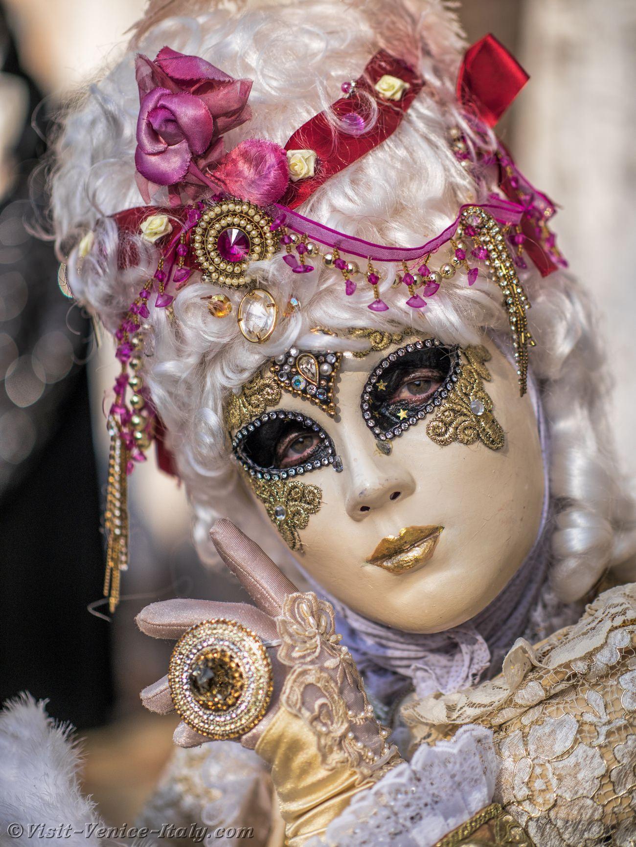 рабочий стол фото сами венецианскую маску материалы, оригинальный дизайн