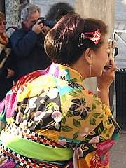 venice carnival pictures
