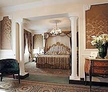 Baglioni Hotel Italy Luna Venice
