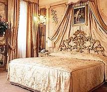 Gritti Hotel Italy Palace Venice