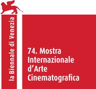 Mostra Film Festival Venice 2017