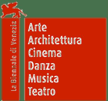 Mostra Film Festival Venice 2019