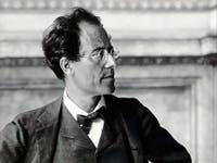 Gustav Mahler Symphony n°9