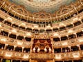 Rossini Semiramide