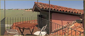 Flat Rental in Venice: Laguna View Cannaregio District