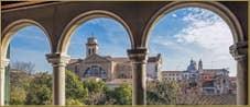 Flat Rental in Venice Italy